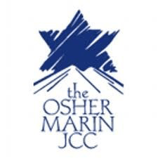 The Osher Marin JCC