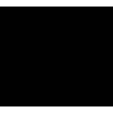 ev charging station icon