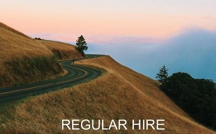 2020 Regular Hire Benefits Guide