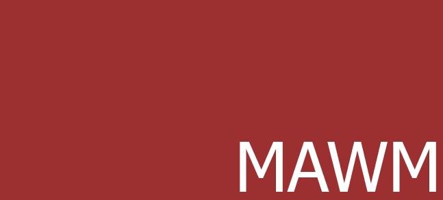 Marin Association of Working Moms